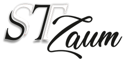 ST Zaum Logo